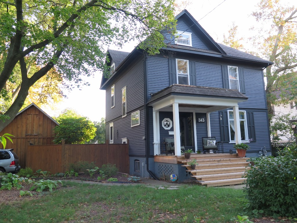 Property Details Sarnia And Area Real Estate Shelley Aubie